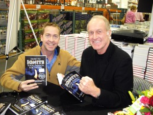 jimmy-shea-at-book-signing