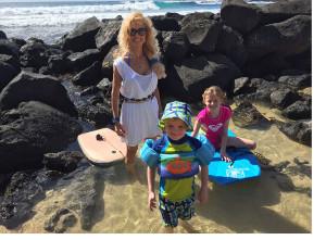 kauai kids