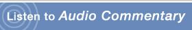 audio commentary